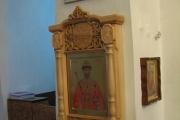 Osvjashenie kiota ikony Nikolaja II (3)