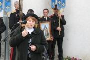 r.B. Valentina
