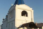Krestnyj hod Carskij put (01)
