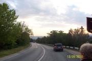 Krestnyj hod Carskij put (03)