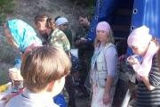 Krestnyj hod Carskij put (06)