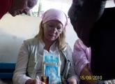 Krestnyj hod Carskij put (103)