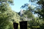 Krestnyj hod Carskij put (108)