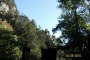 Krestnyj hod Carskij put (109)