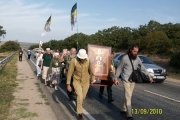 Krestnyj hod Carskij put (11)