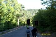 Krestnyj hod Carskij put (112)