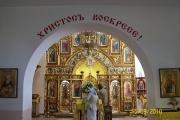 Krestnyj hod Carskij put (116)