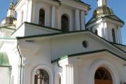 Krestnyj hod Carskij put (121)