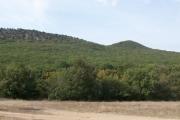 Krestnyj hod Carskij put (13)