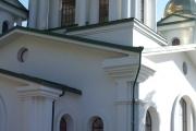 Krestnyj hod Carskij put (130)
