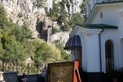 Krestnyj hod Carskij put (132)