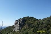Krestnyj hod Carskij put (133)