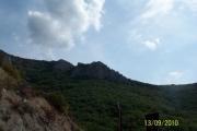 Krestnyj hod Carskij put (14)