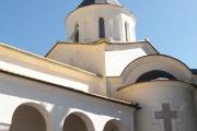 Krestnyj hod Carskij put (143)
