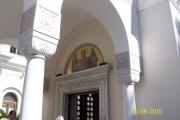 Krestnyj hod Carskij put (149)