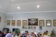 Krestnyj hod Carskij put (22)