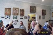 Krestnyj hod Carskij put (23)
