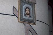 Krestnyj hod Carskij put (28)