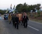 Krestnyj hod Carskij put (30)