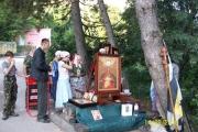 Krestnyj hod Carskij put (34)