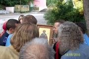 Krestnyj hod Carskij put (38)