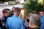 Krestnyj hod Carskij put (39)