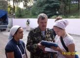 Krestnyj hod Carskij put (40)
