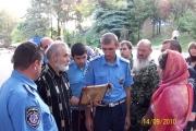 Krestnyj hod Carskij put (41)