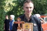 Krestnyj hod Carskij put (43)