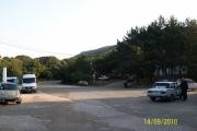 Krestnyj hod Carskij put (44)