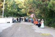 Krestnyj hod Carskij put (45)