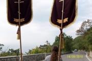Krestnyj hod Carskij put (49)