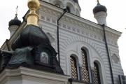 Krestnyj hod Carskij put (50)