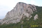 Krestnyj hod Carskij put (52)