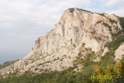 Krestnyj hod Carskij put (66)