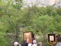 Krestnyj hod Carskij put (73)