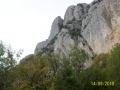 Krestnyj hod Carskij put (74)