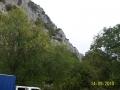 Krestnyj hod Carskij put (75)