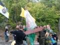 Krestnyj hod Carskij put (81)