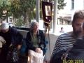 Krestnyj hod Carskij put (97)