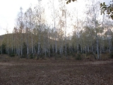 Kiziltach-Toplou (16) [1600x1200].JPG