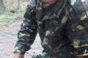 Sudak - Toplou (11)