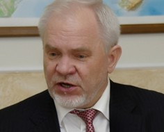 Казарин В.П.