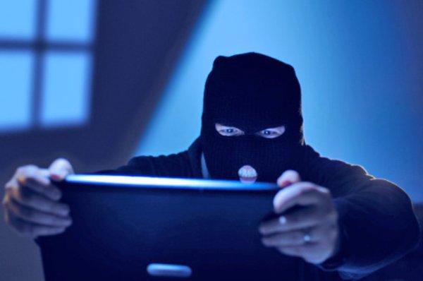 Сайты трех российских банков взломаны по схеме нападения на PHP.NET